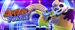 เกมสล็อต Hip Hop Panda แพนด้าแดนซ์กระจาย จากค่าย SLOT PG ตัวนี้ เหมาะกับนักเดิมพันที่กำลังมองหาเกมที่มีรีลน้อย แถวน้อย เพื่อไว้ทำเงินกำไรเข้ากระเป๋าตัวเองอยู่ ซึ่งแน่นอนว่าการได้ทำเงินกำไรจากเกมที่มีแถวน้อยและรีลน้อยแบบนี้ มันจะมีโอกาส และเปอร์เซ็นต์ค่อนข้างที่จะสูงกว่า รีลเยอะ และแถวเยอะเป็นอย่างมาก เพราะฉะนั้นเกม สล็อต Hip Hop Panda แพนด้าแดนซ์กระจาย จึงเป็นเกมที่น่าจับตามองในปัจจุบันนี้นั่นเอง