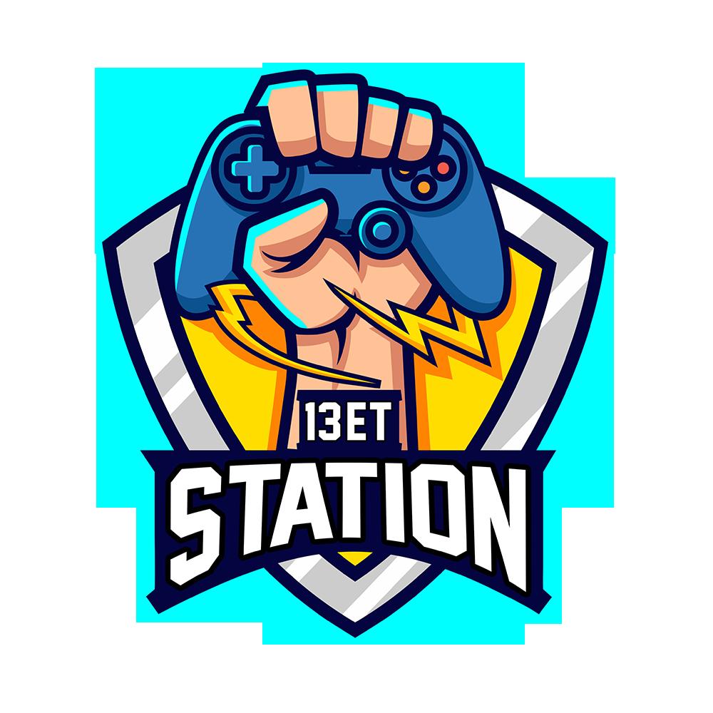13et Station