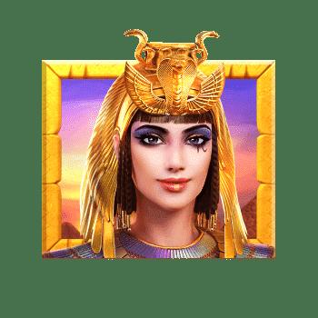 ทดลองเล่น pg Secrets of Cleopatra เว็บตรง เปิดใหม่