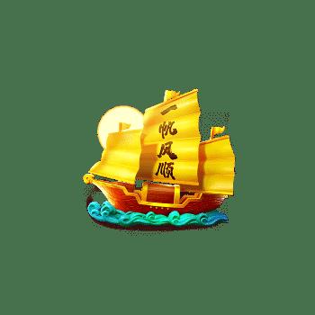 รีวิวเกมค่าย PG : Ways of the Qilin วิถีแห่งกิเลน - 13etstation.com