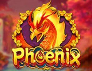 รีวิวเกมค่าย PG : Phoenix หงส์เปลวเพลิง