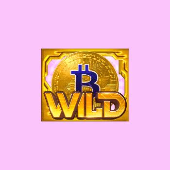 ทดลองเล่นสล็อต Crypto Gold Slot pg Game Bitcoin 2021