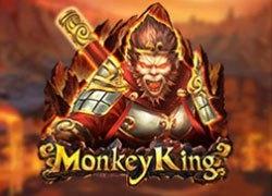 รีวิวเกมค่าย PG : Monkey King ราชาลิง