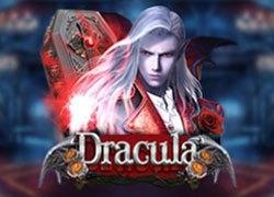 รีวิวเกมค่าย PG : Dracula แดรกคูลา