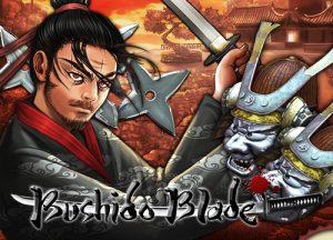 รีวิวเกมค่าย Joker : Bushido Blade ดาบซามูไร