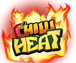 รีวิวเกมสล็อต PP : Chillie Hot สล็อตพริกร้อน