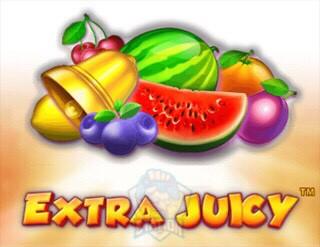 รีวิวเกมสล็อต PP : Extra Juicy ผลไม้ชุ่มฉ่ำ