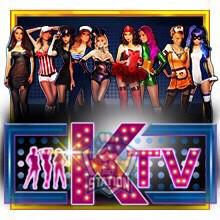 รีวิวเกมสล็อต PP : KTV สาวคาราโอเกะ