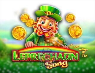 รีวิวเกมสล็อต PP : Leprechaun Song เพลงภูติจิ๋ว