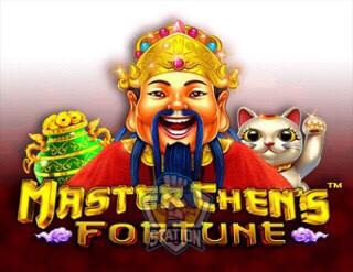 รีวิวเกมสล็อต PP : Master Chens Fortune โชคอาจารย์เฉิน